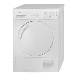 Bosch WTE84103 Reviews