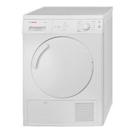 Bosch WTE84103 Reviews