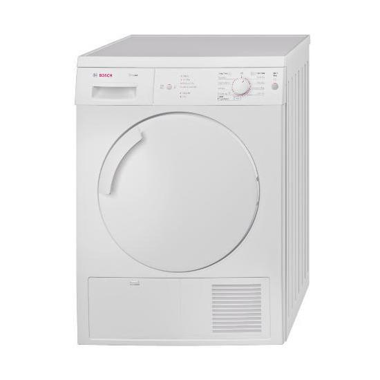 Bosch WTE84103