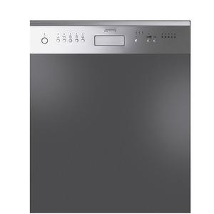 Photo of Smeg DD612S Dishwasher