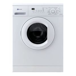 Maytag MAH2441AGH Reviews