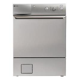Maytag MAF9602AES Reviews