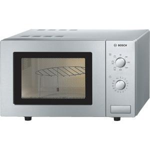 Photo of Bosch HMT72G450B Microwave
