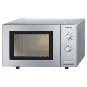 Photo of Bosch HMT72M450B Microwave