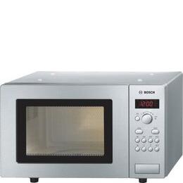 Bosch HMT75M450B Reviews