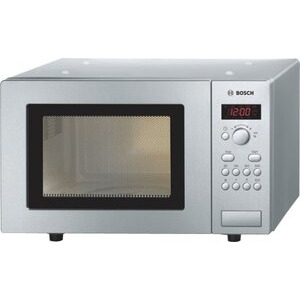 Photo of Bosch HMT75M450B Microwave