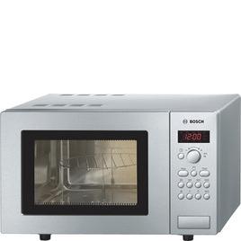 Bosch HMT75G450B  Reviews