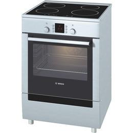 Bosch HLN448250B  Reviews