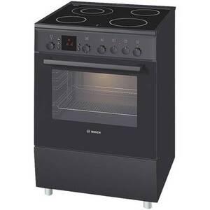 Photo of Bosch HLN343260 Cooker