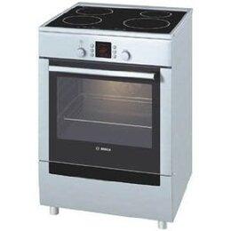 Bosch HLN658250B Reviews