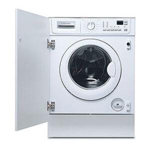 Photo of Electrolux EWX14540W Washer Dryer