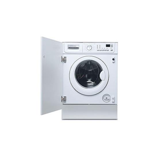 Electrolux EWX14540W