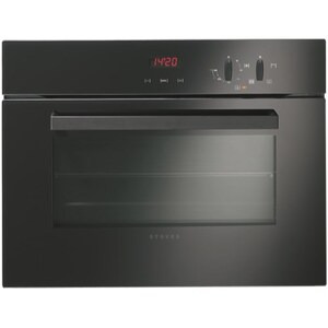 Photo of Stoves S5-E450F Oven