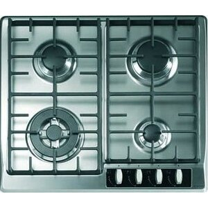 Photo of Stoves S5-G600CWSTA Hob