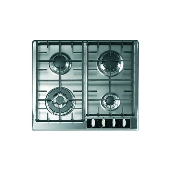 Stoves S5-G600CWSTA