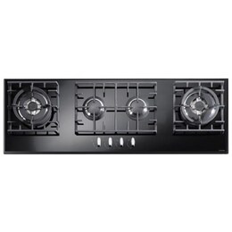Stoves S7-G1100C Reviews