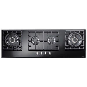 Photo of Stoves S7-G1100C Hob