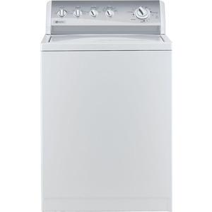 Photo of Maytag 3RMTW4905TW Washing Machine
