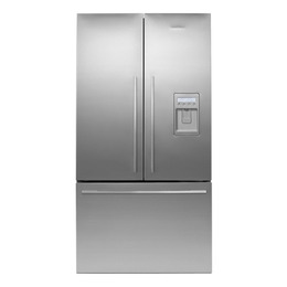Fisher & Paykel RF540ADUX1 Reviews