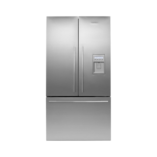 fisher paykel rf540adux1 reviews prices and questions. Black Bedroom Furniture Sets. Home Design Ideas