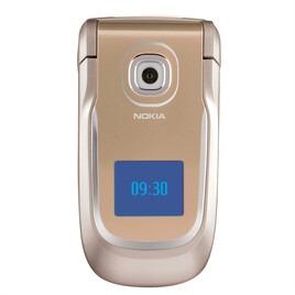 Nokia 2760 Reviews