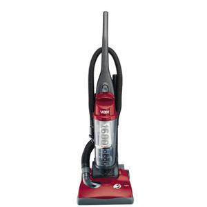 Photo of Vax VS-19RU Swift Vacuum Cleaner