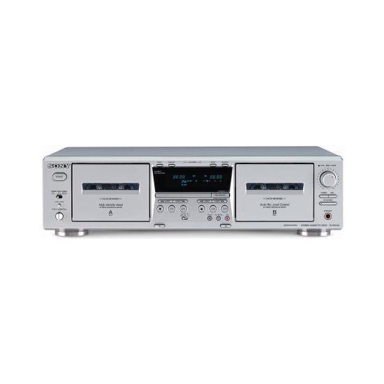 Sony TCWE475