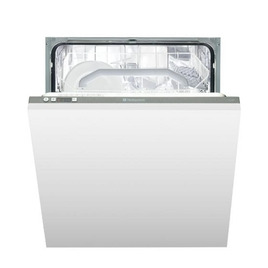 Hotpoint LFT228A Reviews