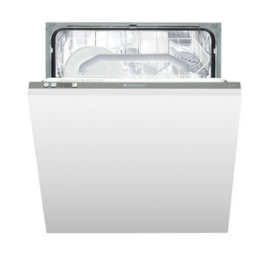 Photo of Hotpoint LFT228A Dishwasher