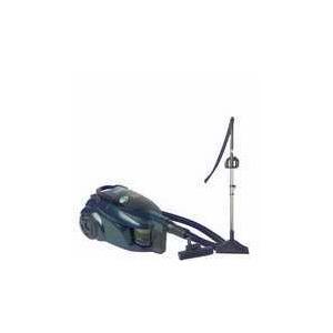 Photo of Vax V-057TB Vacuum Cleaner