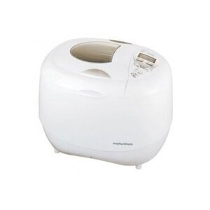 Photo of Morphy Richards 48245 Bread Maker