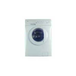 Photo of Zanussi ZWF1632 White Washing Machine