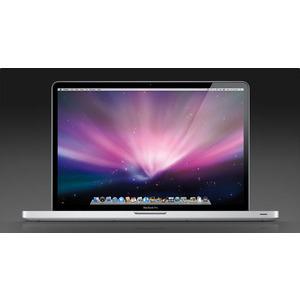 Photo of Apple MA897B/A MacBook  Laptop