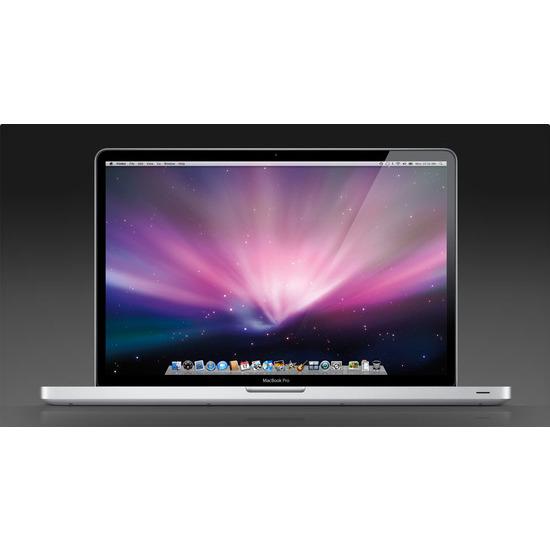 Apple MA897B/A MacBook
