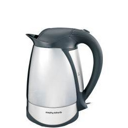 Morphy Richards 43127 Reviews