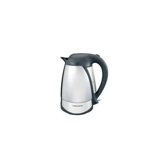 Morphy Richards 43127
