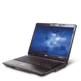 Acer TravelMate 5720-302G16Mi Reviews