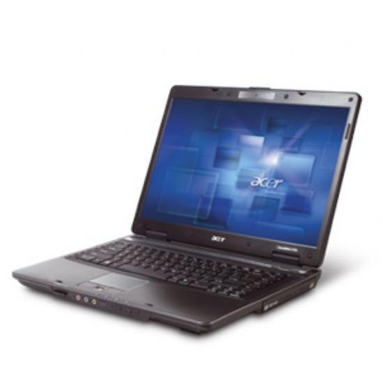 Acer TravelMate 5720-302G16Mi