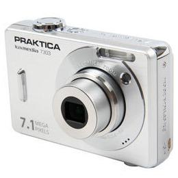 Praktica Luxmedia 7303 Reviews