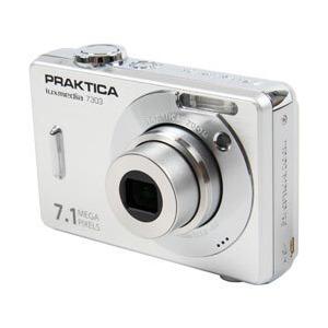 Photo of Praktica Luxmedia 7303 Digital Camera