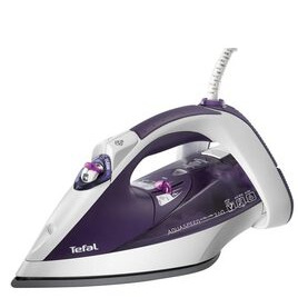 Tefal FV5260 Reviews