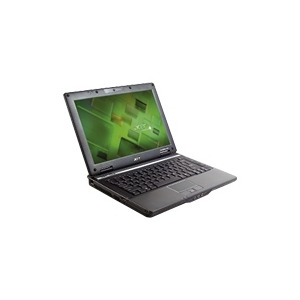 Photo of Acer TravelMate 6292-301G16MN Laptop