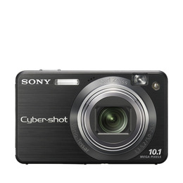 Sony CyberShot DSC-W170 Reviews
