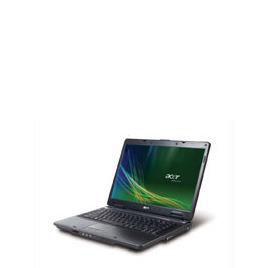 Acer EX5220 CM530SR Reviews