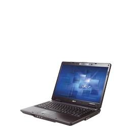 Acer TravelMate 5720G-302G16Mi Reviews