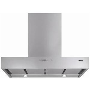 Photo of Cannon BHC90 Cooker Hood