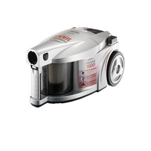 Photo of Vax V-092 Everyday Vacuum Cleaner