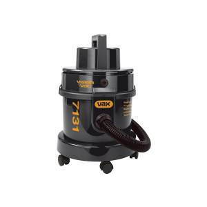 Photo of Vax 7131 Vacuum Cleaner