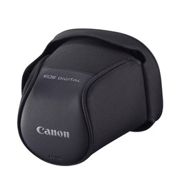 Canon EH19L Case Reviews