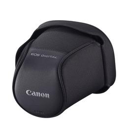 Canon EH19L Case Reviews